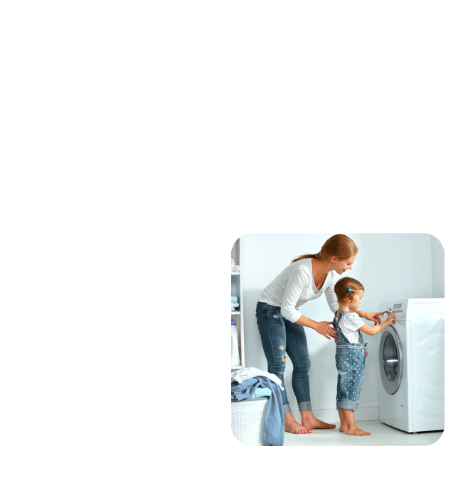 Halcyan-water-washing-machine1