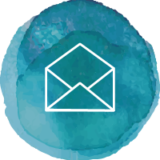 Halcyan - email - icon - 200px