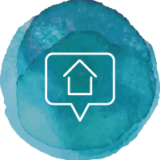 Halcyan - home - icon - 200px